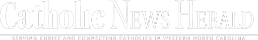 Catholic News Herald